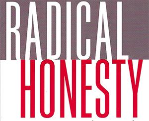 Radical Honesty Ebook