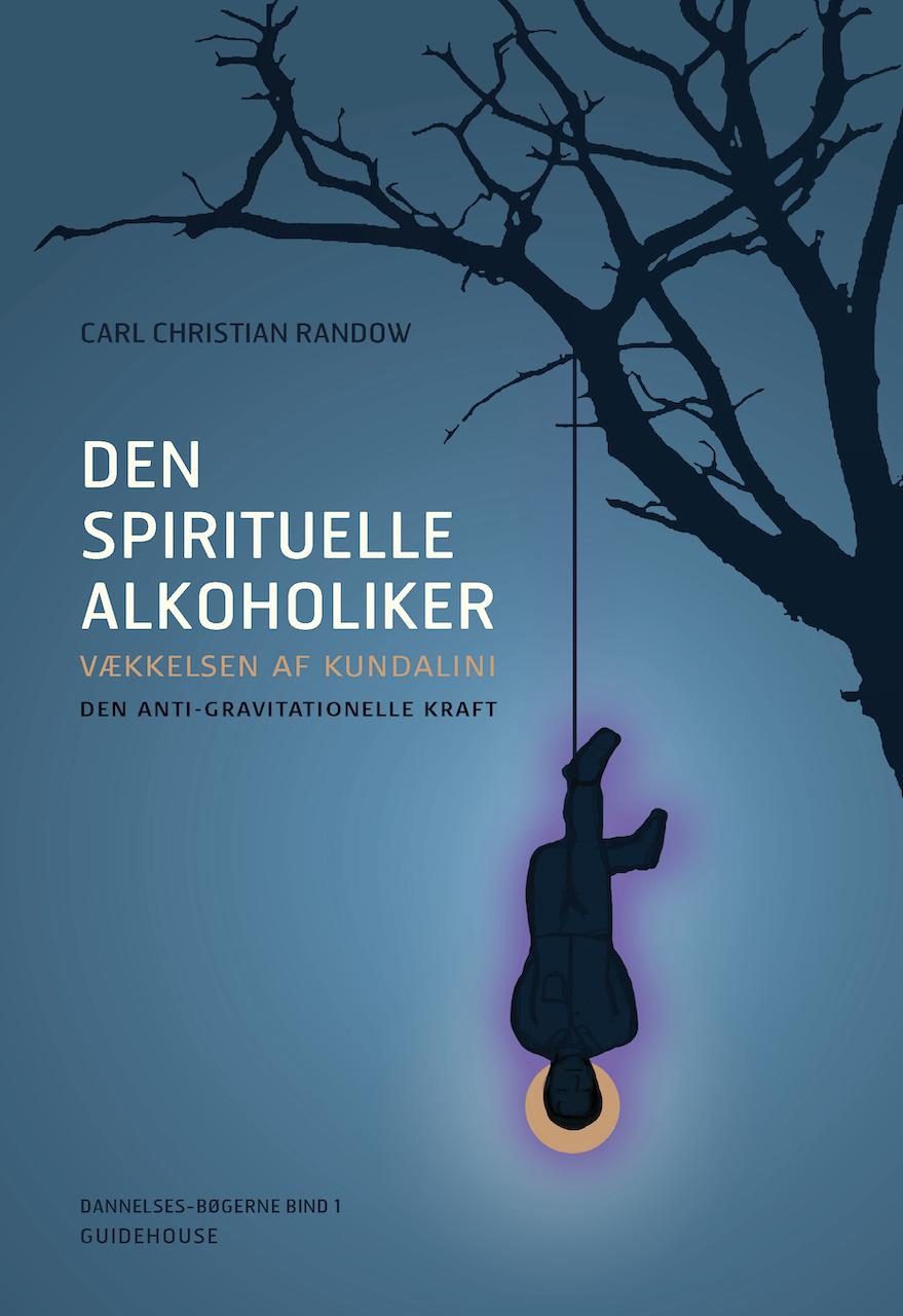 Den Spirituelle Alkoholiker